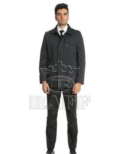 Vojna jakna / 14104