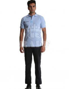 قميص عسكري  /  1850