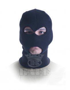 Vojna maska za sneg / 9078