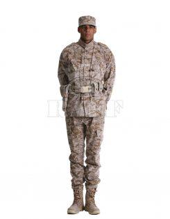 Vojna odeća / 1040