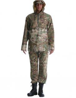 Vojna odeća / 1053