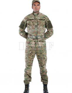 Vojna odeća/ 1059
