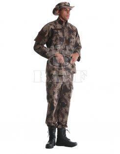 Vojna odeća / 1060