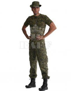 Vojna odeća / 1061