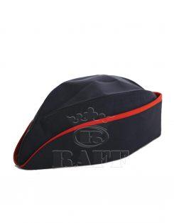 قبعة الاحتفال