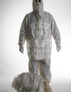 Vojna zimska odeća / 1070