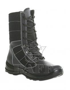 Vojne čizme / 12132