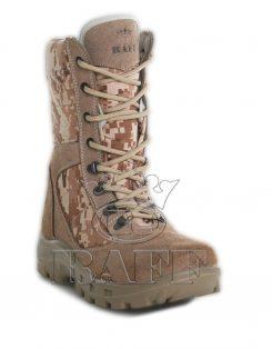 Vojne čizme / 12134