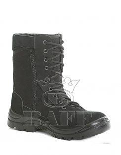 Vojne čizme / 12135