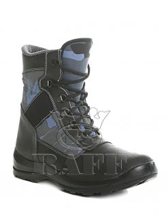 Vojne čizme / 12150