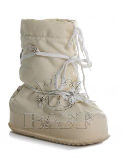 Vojne čizme za sneg / 12153
