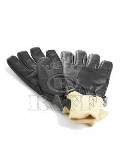 Vojne kožne rukavice / 6005