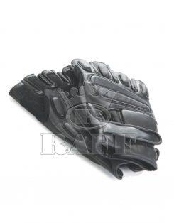 Vojne kožne rukavice / 6012