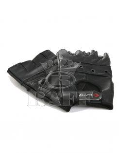 Vojne kožne rukavice / 6018