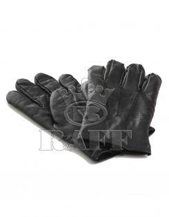 Vojne kožne rukavice / 6025