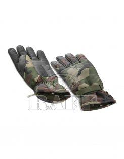 Vojne rukavice / 6004