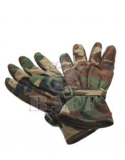 Vojne rukavice / 6007