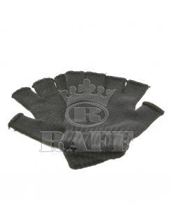 Vojne rukavice / 6013