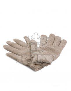 Vojne rukavice / 6014