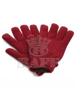 Vojne rukavice / 6024