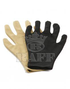 Vojne termo rukavice / 6021