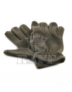 Vojne vunene rukavice / 6001