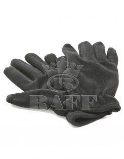 Vojne vunene rukavice / 6022