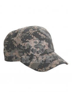 قبعة الجندي