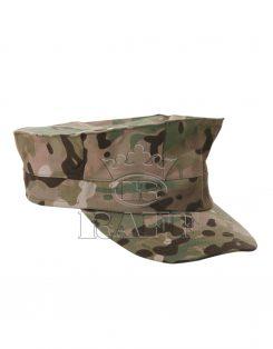 Vojni kačket / 9035