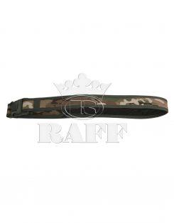 حزام الجندي /  11150