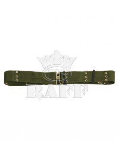 حزام الجندي  /  11151