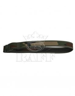 حزام الجندي /  11152