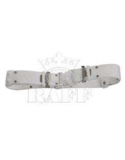 حزام الجندي  /  11153