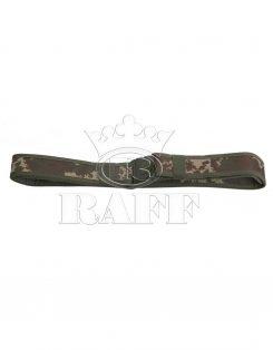 حزام الجندي  /  11154