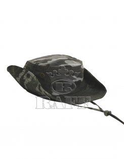 Vojni pustinjski šešir / 9050