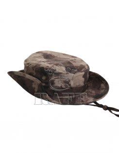 Vojni pustinjski šešir / 9051
