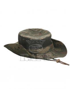 Vojni pustinjski šešir/ 9052