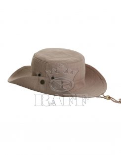 Vojni pustinjski šešir/ 9053