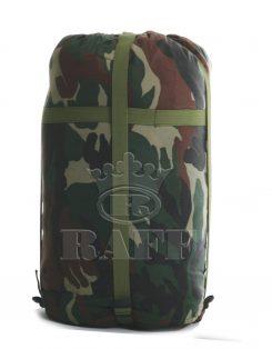 حقيبة الجندي