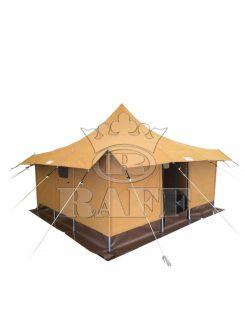 Vojni šator / 11398