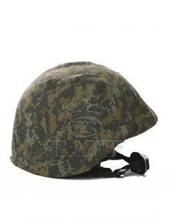 خوذة عسكرية