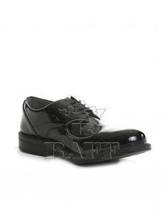 Zapatos para Oficiales / 12100