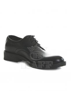 Zapatos para Oficiales / 12101