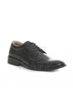 Zapatos para Oficiales / 12102