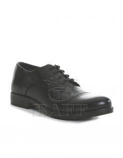 Zapatos para Oficiales / 12103