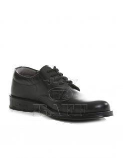 Zapatos para Oficiales / 12104