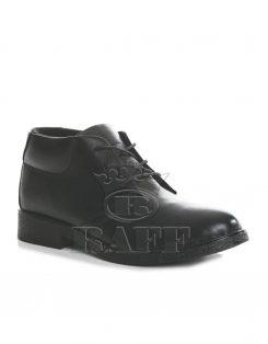 Zapatos para Oficiales / 12105