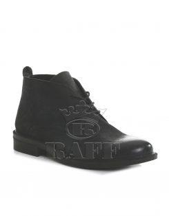 Zapatos para Oficiales / 12106