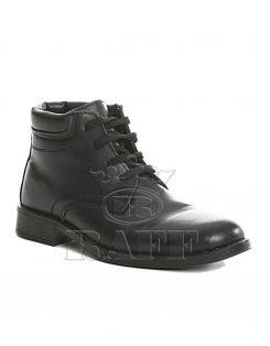 Zapatos para Oficiales / 12107
