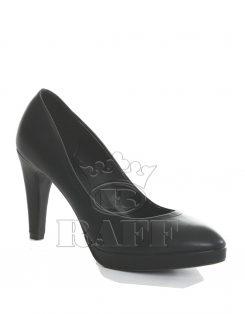 Zapatos para Oficiales / 12110